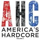 America's Hardcore Compilation: Volume 4/Various Artists