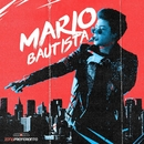 Zona Preferente (En Vivo)/Mario Bautista