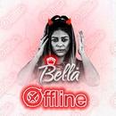 Offline/MC Bella