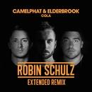 Cola (Robin Schulz Extended Remix)/CamelPhat & Elderbrook
