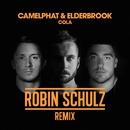 Cola (Robin Schulz Remix)/CamelPhat & Elderbrook