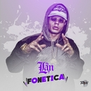 Fonética/MC Lan