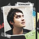 De la vie/Remingway