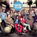 Yalta Club/Yalta Club