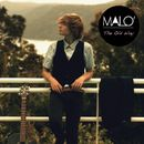 The Old Way/Malo'