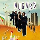 Musard/Musard