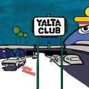 Highly Branded/Yalta Club