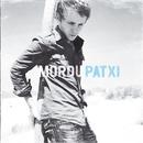 Mordu (Radio Edit)/Patxi