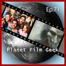 PFG Episode 71: Fack Ju Göhte 3, Jigsaw/Planet Film Geek