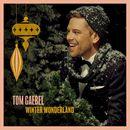 Winter Wonderland/Tom Gaebel