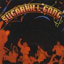 Sugarhill Gang/The Sugarhill Gang