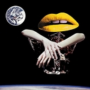 I Miss You (feat. Julia Michaels) [BLVK JVCK ReVibe]/Clean Bandit