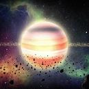 Andromeda (DRAM Special)/Gorillaz