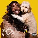 Big Baby DRAM (Deluxe)/DRAM