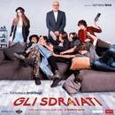 Gli sdraiati (Colonna Sonora Originale)/Battista Lena