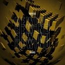 Nurvous Rewind 2017/Various Artists