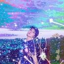 Now/Neon Bunny