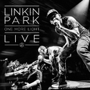 Sharp Edges (One More Light Live)/Linkin Park