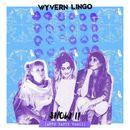 Snow II (Arvo Party Remix)/Wyvern Lingo