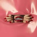 Bubblegum (Maya Jane Coles Remix)/YONAKA