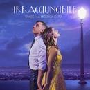 Irraggiungibile (feat. Federica Carta)/Shade