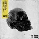 House Of Grime (feat. Bigredcap) [Remixes]/J-Trick & Autokraft