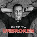 Fortunate Son/Shannon Noll