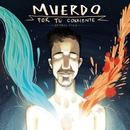Por tú corriente (Seoan Mix)/Muerdo