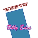 Susanna/Billy Eden