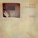 Babel/Philip Catherine