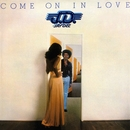 Come On In Love/Jay Dee