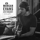 Kiss Somebody (Acoustic)/Morgan Evans