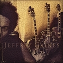 Feel Alright/Jeffrey Gaines