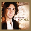 Christmas Time Is Here (with Tony Bennett)/Josh Groban