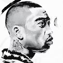 Bar (feat. Scratchy & D Double E)/Wiley