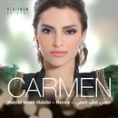 Habibi Mosh Habibi (Remix)/Carmen Soliman