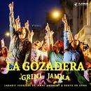 La Gozadera (feat. Marc Anthony & Gente de Zona) [Arabic Version]/Grini & Jamila