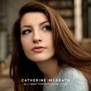 All I Want For Christmas Is You/Catherine McGrath