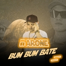 Bum bum bate/MC Barone
