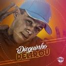 Delirou/MC Dieguinho