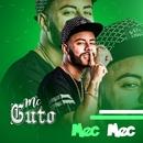 MEC MEC/MC Guto