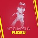 Fudeu/MC Chapollim