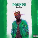 Pounds/Tunji Ige