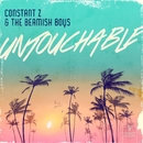 Untouchable/Constant Z & The Beamish Boys
