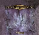 Virus/Thunderstone