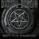 Death Cult Armageddon/Dimmu Borgir