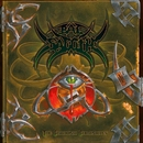 The Chthonic Chronicles/Bal-Sagoth