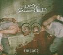 Impact/Dew-Scented