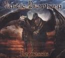 Regressus/Mystic Prophecy