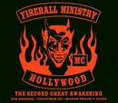 The Second Great Awakening/Fireball Ministry